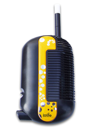 walkie talkie vaporizer. to one shaped like athe dragon vap is gmrs great Walkie+talkie+vaporizer