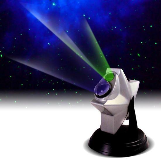 Laser Stars Projector Laser Twilight 2016 Model Vaporstore