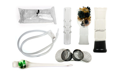 vaporizer accessories vapor store