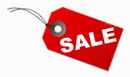 Vaporizer Sale