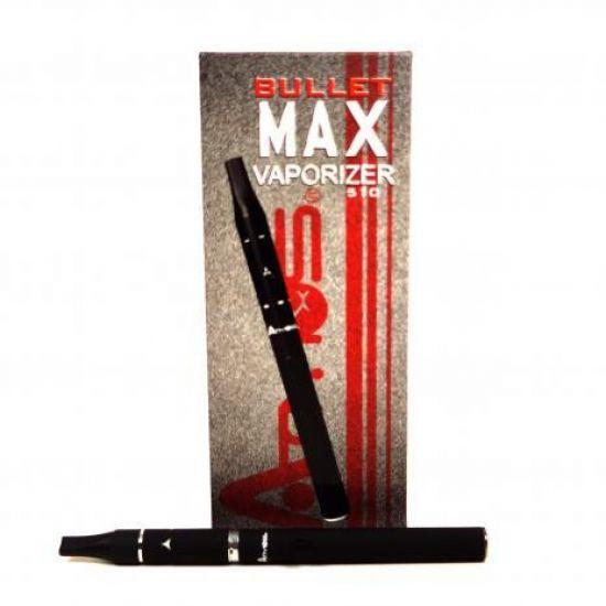 Bullet Max