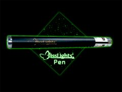 Blisslights - Blisslight Pen