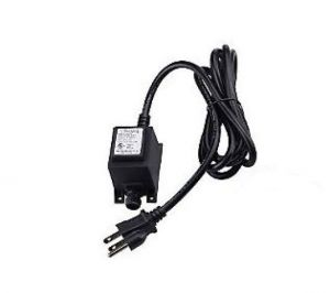 OEM Power Transformer - Blisslights Spright