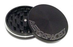Aerospaced Magnetic Grinder 3.3
