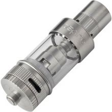 Aspire Atlantis 2 Tank