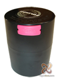 Tight Vac .29 Liter - Vacuum Closure Storage System