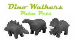 Dino Walkers Palm Pets
