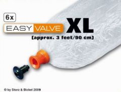 Easy Valve XL Replacement Set - Volcano Vaporizer