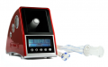 Easy Vape 5 Digital Vaporizer V5