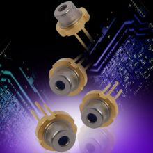 Laser Stars / Twilight - Replacement Laser Diode