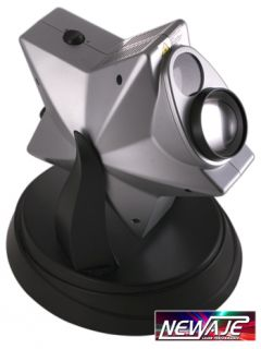 Laser Stars Projector - LASER TWILIGHT 2015 Model
