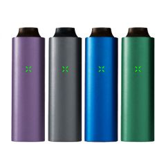 Pax Vaporizer by Ploom