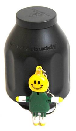 Smoke Buddy - The Original