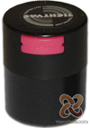 Tight Vac .12 Liter - Vacuum Closure Storage System