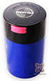 TightVac .57 Liter - Vacuum Closure Storage System