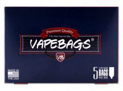 Vapebags - Vaporizer Balloon Replacement Bags