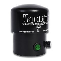 Vapolution Vaporizer | Basic Package