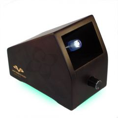VaporBrothers Dark Coffee EZ Change Hands Free Vaporizer