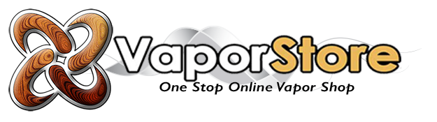 VaporStore Inc affiliate program