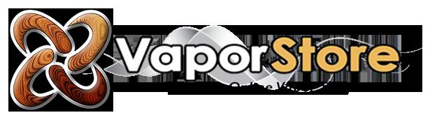 VaporStore Vaporizer Sales