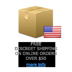 VaporStore - The Original Online Vaporizer Vapor Store