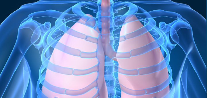 Benefits of using a vaporizer.