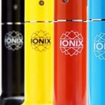 ionix vaporizer
