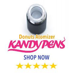 kandypens-atomizer-donuts
