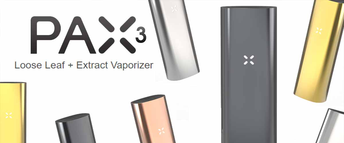 VaporStore The Original Online Vaporizer Vapor Store - Free invoice and accounting software online vape store