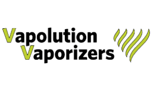Wholesale Vaporizers - Sell Today with VaporStore - VaporStore