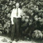 History of Pot